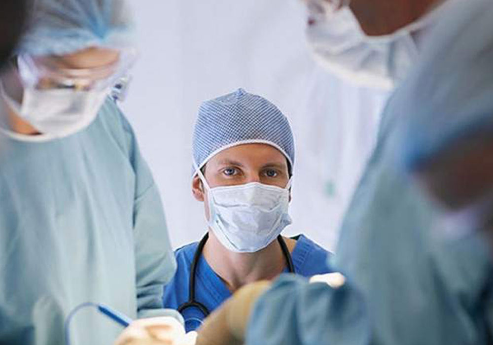UAE patients to soon get organ transplants within the country, claim doctors