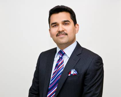 Dr. Shamsheer Vayalil nominated as a member of the UAE Medical Council