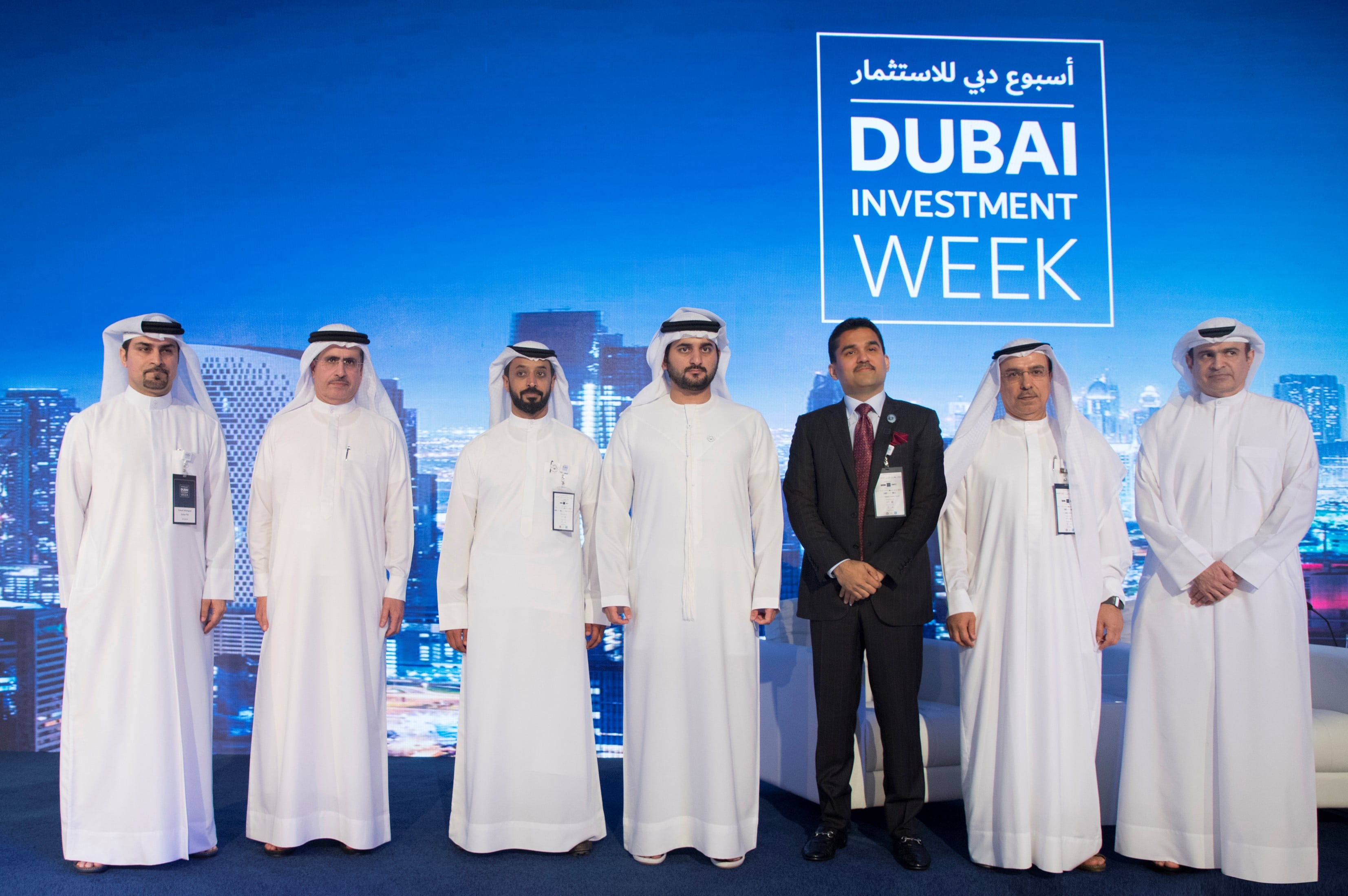 11th Asian Business Leadership Forum dedicates Awards to late Sheikh Zayed